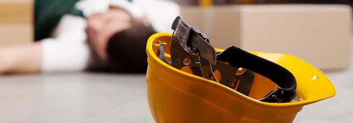 Worker's Compensation in Chalfont PA