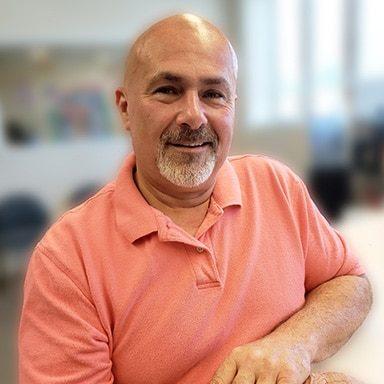 Chiropractor Chalfont PA Jerry Schaeffer